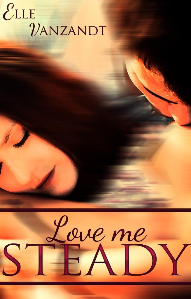 lovemesteadyebookcover